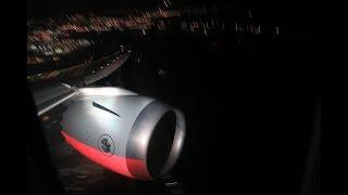[Flight Report] AIR FRANCE | Boston ✈ Paris | Boeing 787-9 | Business