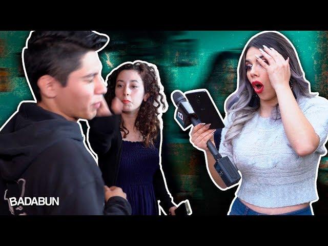 El Salvador. Youtube тренды — посмотреть и скачать лучшие ролики Youtube в El Salvador.