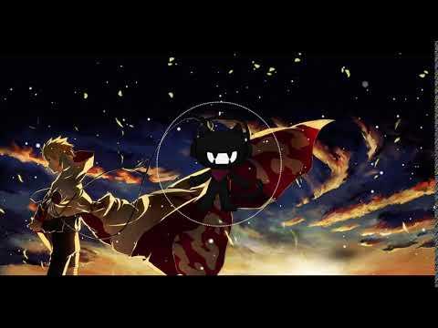 We Are Leo - Diamonds in the Dark |l| Nightcore |l| J.G.F Remix  |l|