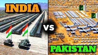 क्या INDIA छेड़ने वाला है PAKISTAN पर जंग? Will Pakistan & India again fight after Pulwama attack?
