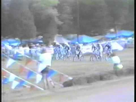 1983 NBL Grands -  Nashville TN - Part 2