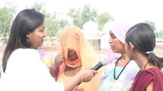 Swachh Bharat Mission-Gramin - Darba Kalan - Nirmal Bharat Abhiyan - TSC - DOST