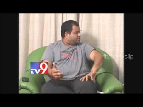 Raviteja slapped thaman for composing hindhi music in Balupu