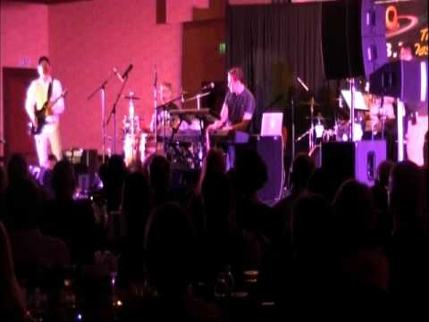 Four 80 East Cookie Strut Live in ABQ @ The Oasis Live