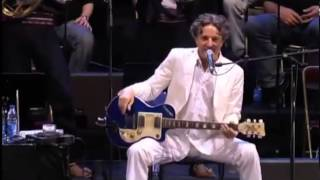 Goran Bregović & His Wedding and Funeral Orchestra - Gas gas - (LIVE)