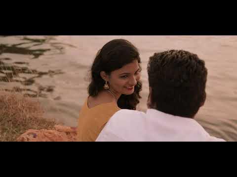Best Prewedding Video- Ek Ajnabee Hasina Se