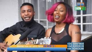 Download lagu Mopala de King kester emeneya chante koffi Olomide