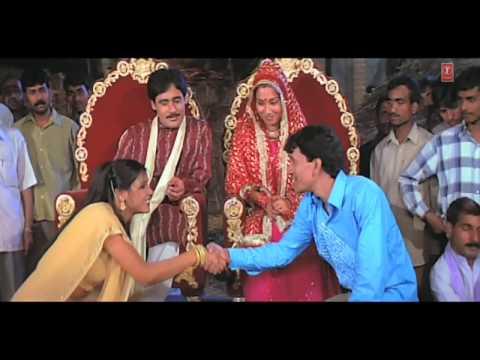 Dulahin Bhai Tohaar [ Bhojpuri Video Song ] Chalat Musafir Moh Liyo Re
