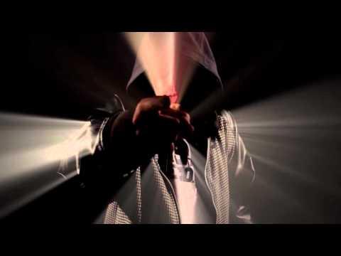 EL GAOULI - Dans le noir ( clip officiel )