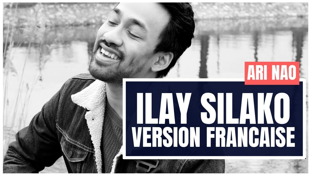 ilay-silako-rak-roots-version-francaise-ari-ft-baptiste-ariofficiel