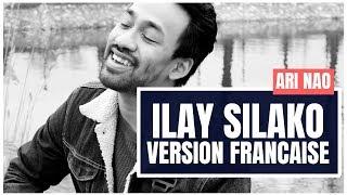 ILAY SILAKO (Rak Roots) - VERSION FRANCAISE - ARI ft. Baptiste 🇫🇷🇲🇬🎻