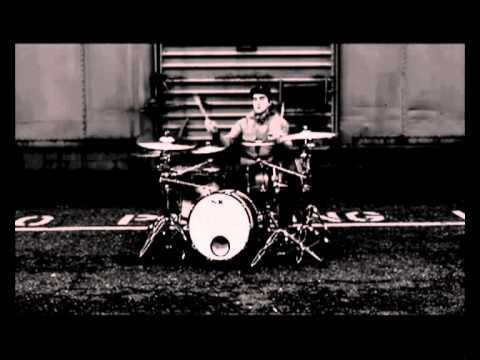 Matt Nicholls Crucify Me Drums Bring Me The Horizon Youtube