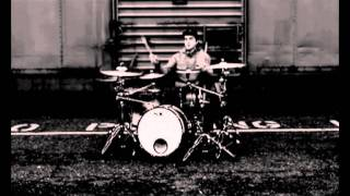 Matt Nicholls - Crucify me (Drums - Bring me the Horizon)