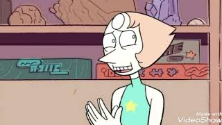 Images of Funny faces in Steven Universe :) (Funny)