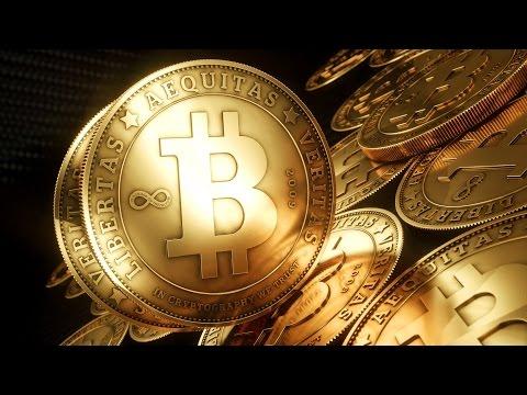 Btcclicks com - лучший Bitcoin Bux / заработок на кликах без вложений