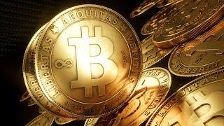 Btcclicks com   лучший Bitcoin Bux  заработок на кликах без вложений