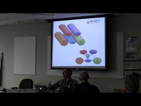 Semantic Web Meeting - Part 1