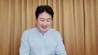 이안의 행복한 편지165  출판버전20.뮤지컬  지킬앤…