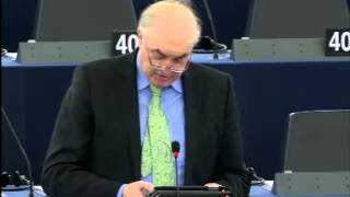 Charles GOERENS 11 Dec 2013 plenary speech on Preparations for the European Council meeting 1