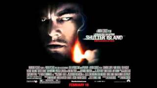 Max Richter - On The Nature Of Daylight (Shutter Island OST)