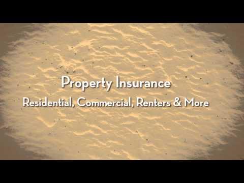 Low Cost Car Insurance Coconut Creek Florida 561 642 2886