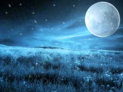 musica do exaltasamba ta vendo aquela lua