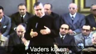 Het Sacrament van de vergeving