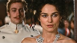 ANNA KARENINA Trailer Deutsch German 2012 HD