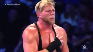 WWE SmackDown! Jack Swagger We The People