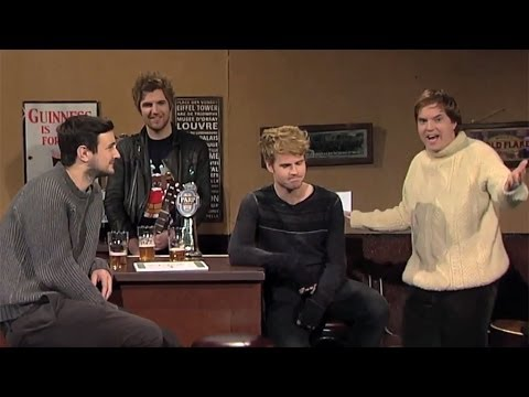 The Song That's 22 Verses Long | Republic of Telly