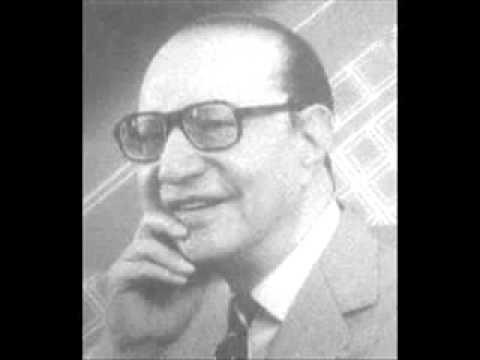 Video Mohamed abdelwahab 1   musique men ghir lih 1