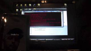 List Kindle Fire Utility Tutorial   Collection Tutorial Easy