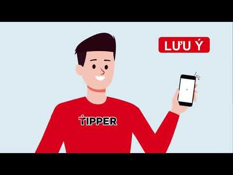 Tipper - Hướng Dẫn Quy Trình đăng Ký Từ A-Z để Kiếm Thêm Thu Nhập Cùng Home Credit