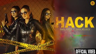hack-nimmi-warha-ft-raja-melodyx-being-king-latest-punjabi-song-2019
