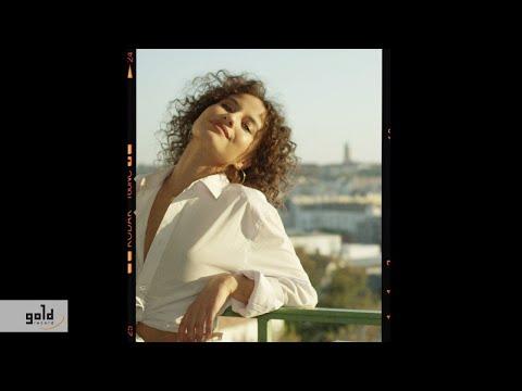 DÁRDAI BLANKA – Pillangó   Official Vertical Video