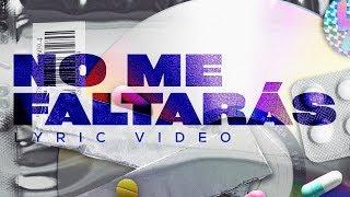 """Vídeo Lyric oficial de nuestro tercer single. Nuevo álbum """"Somos"""" -..."""