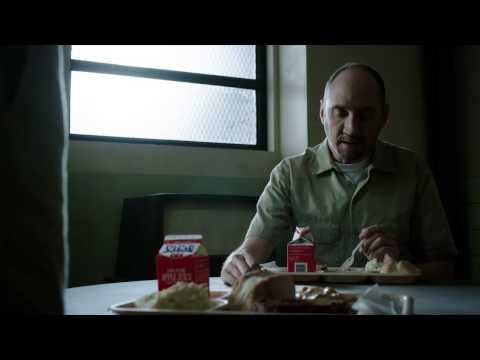 Marvel's Agents Of S.H.I.E.L.D. Season 1, Ep. 10 - Clip 1