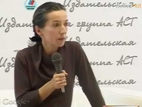 Полина Дашкова новый роман «Пакт»