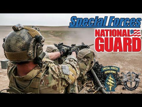 Q&A w/a Green Beret