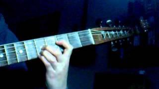 Santana - El Farol on Lute