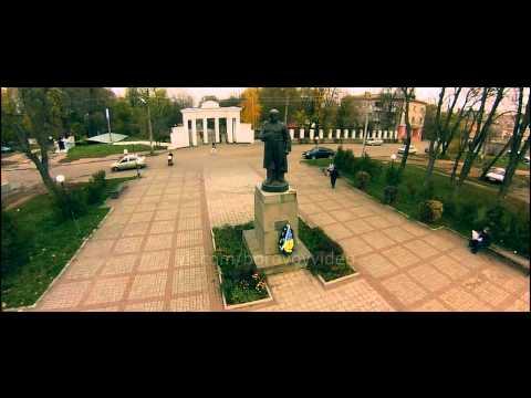 Бердичев - Объявления - Раздел: Интим услуги , секс услуги