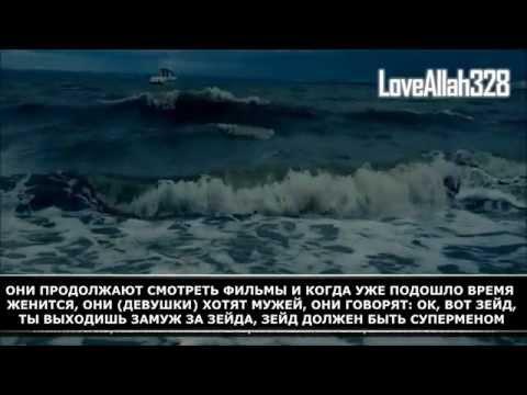 nepristoynie-pozi-devushek-video-bolshie-zhenskie-soski