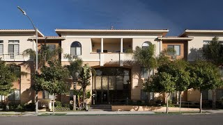 The 10 Best Apartments To Stay In Campbell California