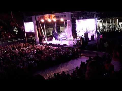 Dan + Shay- Make Or Break - Salt Lake City 9/11/18