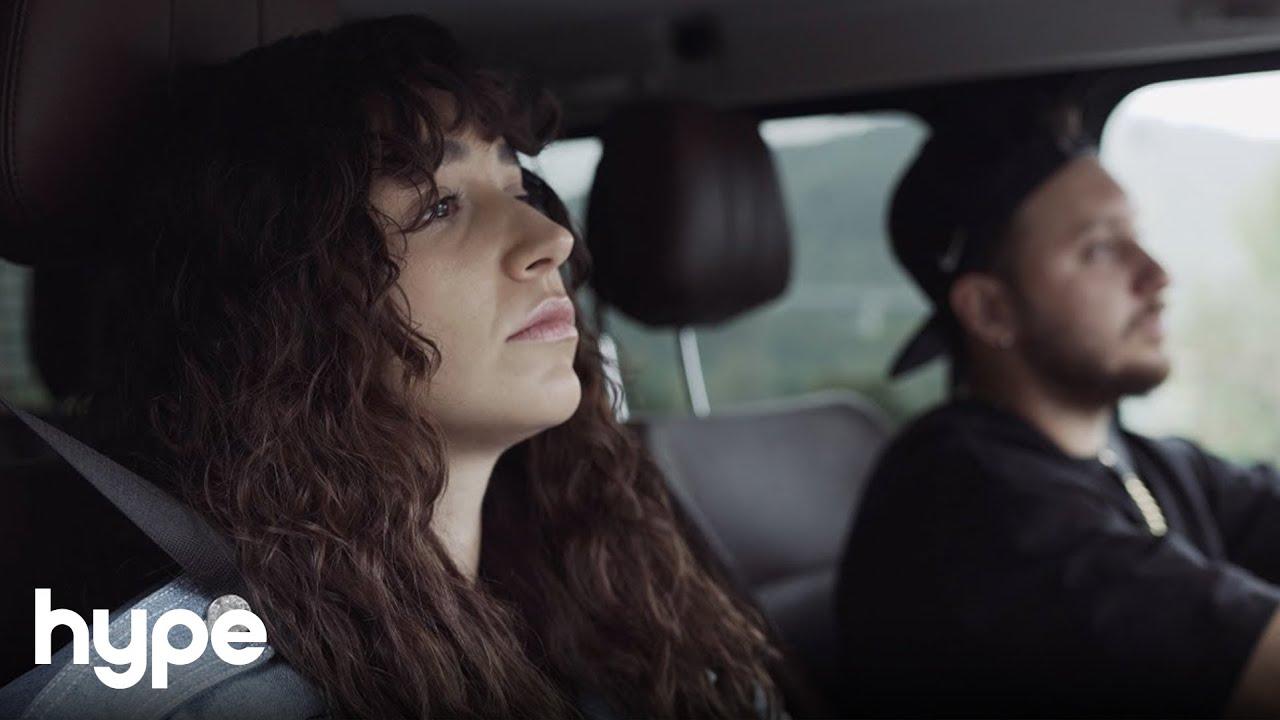 Zeynep Bastık, Anıl Piyancı - Bırakman Doğru Mu 2 (Official Video)