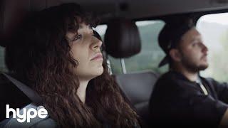Zeynep Bastik  Anil Piyanci - Birakman Dogru Mu 2 Resimi