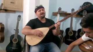 Welat Veda Hoca Video