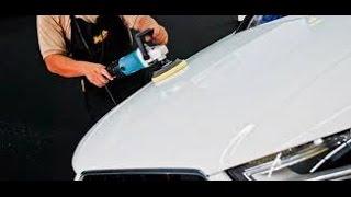 Полировка Авто (белый цвет)(быстрая полировка авто перед продажей полировка быстрая черного авто: https://www.youtube.com/watch?feature=player_embedded&v=oJlImF2ZjU8..., 2014-09-27T01:14:17.000Z)