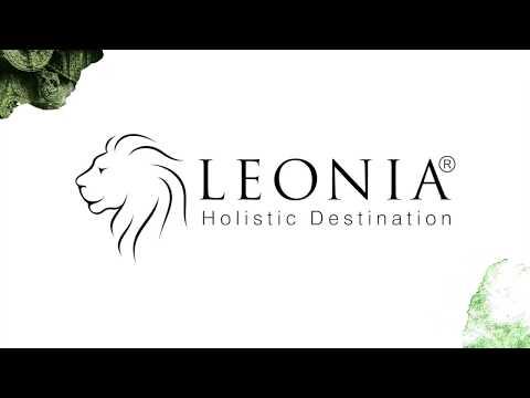 Official Venue Launch: Leonia Holistic Destination, Hyderabad | International Congress 2019