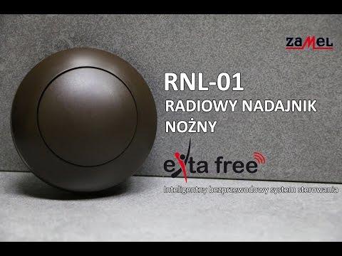 RNL-01